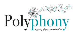 Polyphony Education